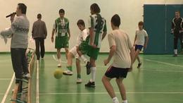 A futball varázsa