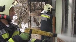 Az albérlő miatt égett le egy kaposvári bodega