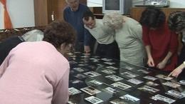 Jubilál a kaposvári Gyakorló Iskola
