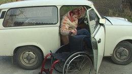 Somogyban él a 100 legszegényebb magyar egy része