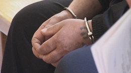 Felpofozták és megdobálták a fideszes politikust Kaposváron