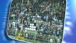 Kapos Sport 2010. május 21.
