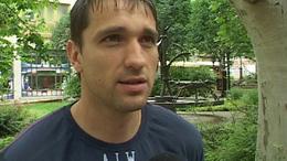 Balajcza Szabolcs: elképesztően rossz a VB-labda