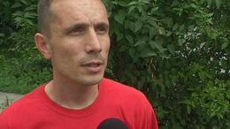 Rákóczi: Prukner után ment az erőnléti edző is