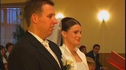 Egyre kevesebben házasodnak Somogyban