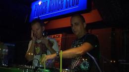 Stereo Palma&Pitbull(kukac)PALACE 08.06.