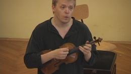 Finn tangó a Kaposvári Nemzetközi Kamarazenei Fesztiválon