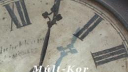 1911. 09.02-án megnyílt az új kaposvári kőszínház