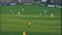 BFC Siófok-Kaposvári Rákóczi FC