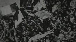 Vissza Kaposvárra! 35 éve vertük meg a Vasast 2-0-ra!
