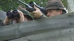 Lőttek a jó vadászszezonnak Somogyban