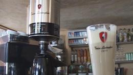 Frissít délelőtt, délután! Kávézási szokásaink