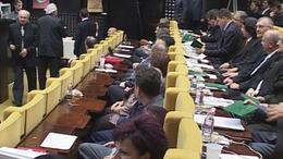 Átvették megbízólevelüket a Somogy Megyei Közgyűlés tagjai
