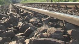 Kaposvári főorvos ugrott a vonat elé Taszárnál