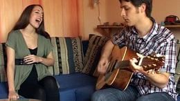 Anglia egyik legismertebb producere írna dalokat a kaposvári Airborn együttesnek