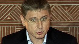 Gyurcsány: egy tisztességes balközép pártot szeretnénk