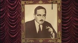 Felcsendültek a Kálmán Imre operettek