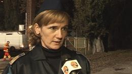 Hat embert állítottak elő a kaposvári rendőrök