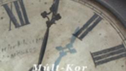 2003. október 8. Kopjafát avattak a Benedek Elekről elnevezett kaposfüredi általános iskolában