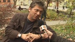 Vörös István dupla albummal rukkolt elő