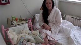 2011 év első somogyi babái