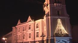 Füst és tűz a kaposvári városházán?