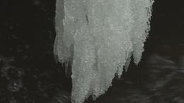 Desedai jégcsapcsodák
