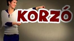 Korzó magazin - 2011. február 11.