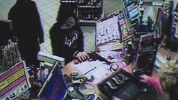 Lekapcsolták a siófoki benzinkútrablás gyanúsítottjait