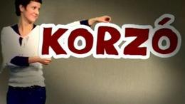 Korzó magazin - 2011. április 15.