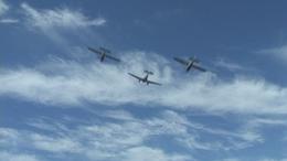 100 éve elsőnek repülte át a Balatont Lányi Antal