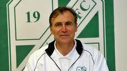 Zoran Szpisljak: Nehéz helyzeteket adott nekünk a  Rákóczi - Sisa Tibor: Egy nagyon motivált Újpest ellen játszottunk