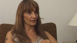 Maradok az a Keresztes Ildikó aki voltam - Interjú az X-Faktor anyatigrisével