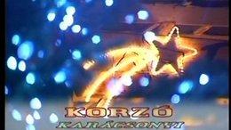 A Korzó karácsonyi kívánságműsora 2011. december 24.