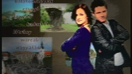 Korzó magazin - 2012. április 13.