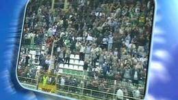 Kapos Sport 2012. május 13. vasárnap