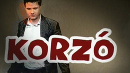 Korzó magazin - 2012. június 1.