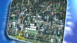 Kapos Sport 2012. július 2., hétfő