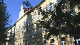 Pályaválasztási Magazin: Táncsics Mihály Gimnázium