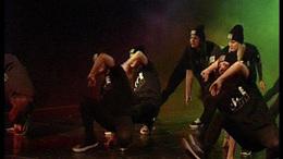 Nita Dance Club: Life