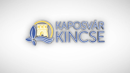 Kaposvár Kincse 2014. október 13.
