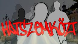 Hatszemközt 2014. december 23. - Szita Károly évértékelő