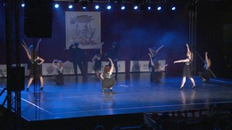 Nita Dance Club - Tenderness