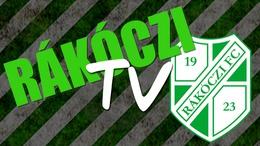 Rákóczi TV 2016. március 25.