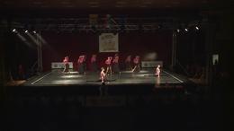 Nita Dance Club - Sweet Dreams