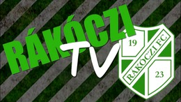 Rákóczi TV 2017. február 17.