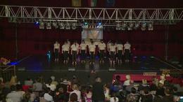 Nita Dance Club - Dreamers