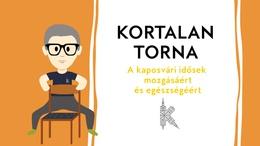 Kortalan Torna - 1. rész