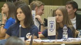 Krimit tud: Beugró a rendőrségen