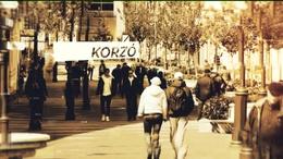 Korzó Magazin 2020. október 30.